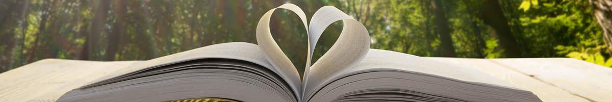 hart boek 1