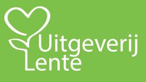 Logo Uitgeverij Lente